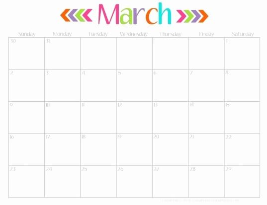 Calendar 2016 to Write On Awesome 2016 Calendar I Can Write
