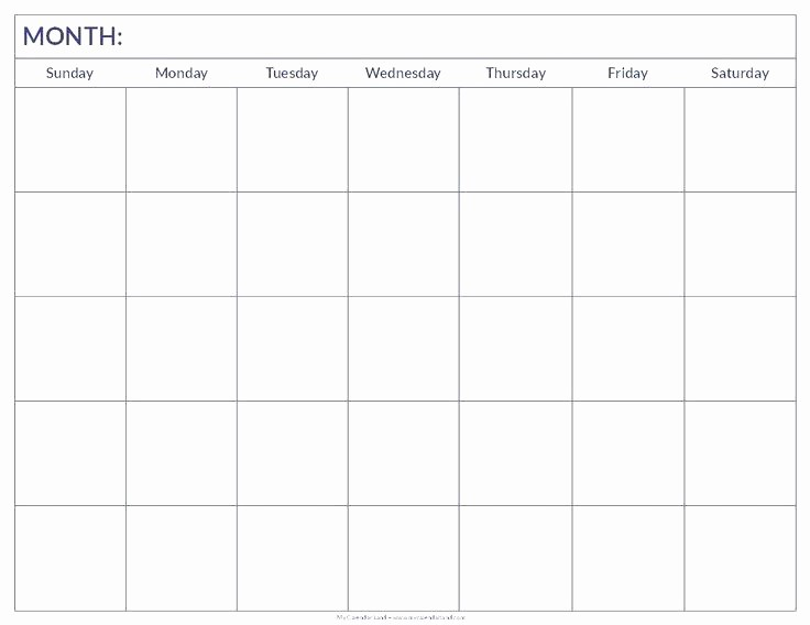 Calendar 2016 to Write On Awesome Write In Calendar Template 2017 Through Planner Word with
