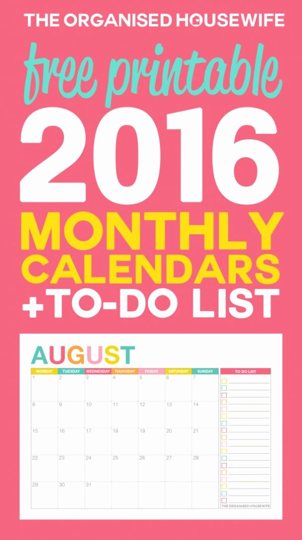 Calendar 2016 to Write On Lovely 2015 Line Printable Calendar that You Can Write
