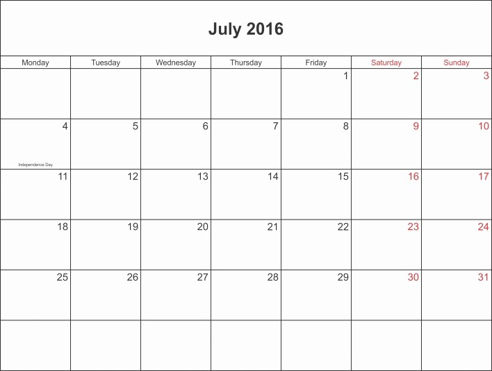 Calendar 2017 Monday to Sunday Awesome Calendar Template December 2017 Monday Sunday