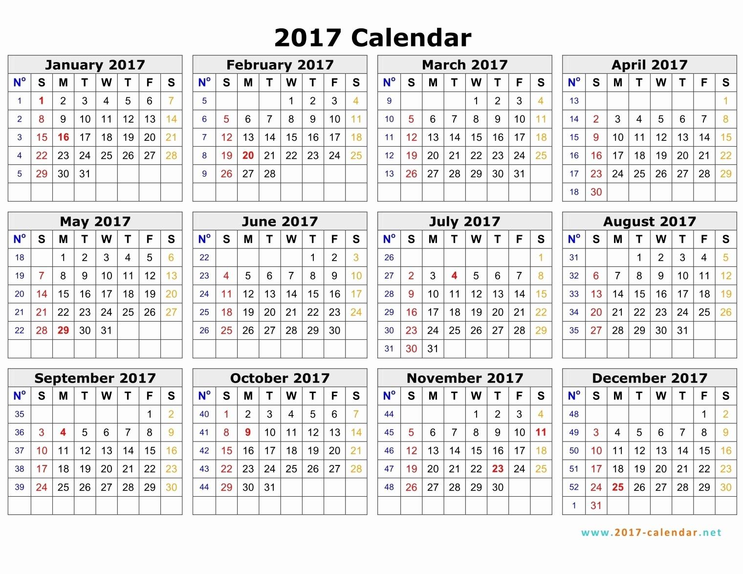 Calendar 2017 Monday to Sunday New Calendar Template December 2017 Monday Sunday