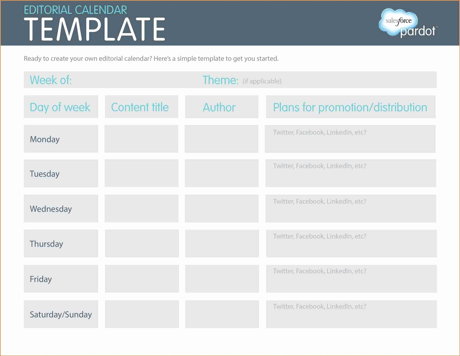 Calendar Of events Template 2015 Beautiful event Schedule Template Word