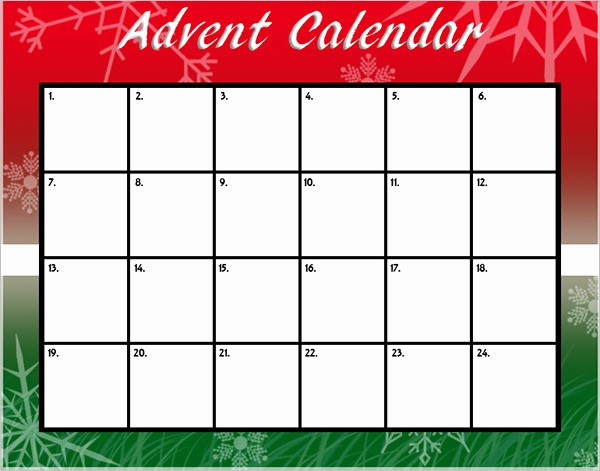 Calendar Of events Template 2015 New event Calendar Templates 16 Free Download