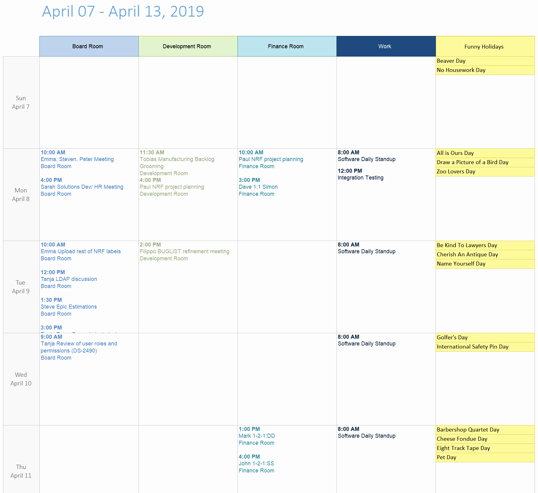 Calendar Of events Template Word Best Of Customize and Print Calendar Templates In Excel and Word