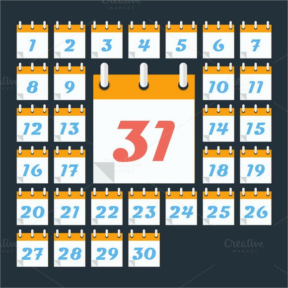 Calendar Of events Template Word Fresh 10 Sample event Calendar Templates to Download