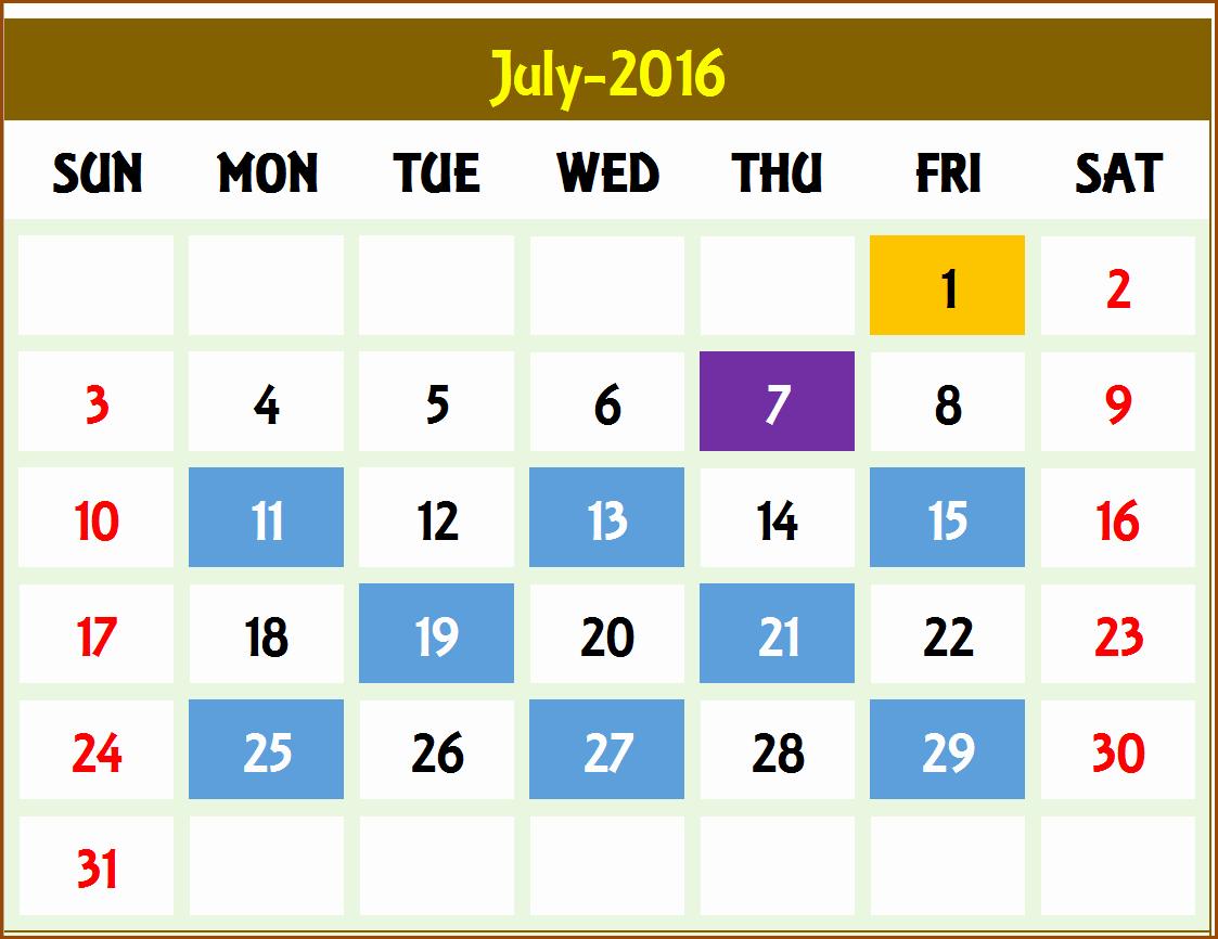 Calendar Of events Template Word Inspirational Calendar Of Activities Template 2018 Printable event