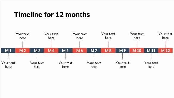 Calendar Of events Template Word Luxury 9 Calendar Timeline Templates Doc Ppt