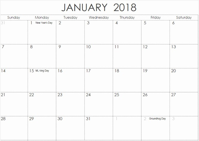 Calendar Of events Template Word New Sample Calendar events Template event Calendar