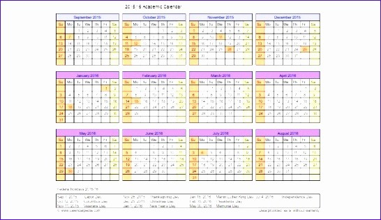 Calendar Of events Template Word Unique 10 event Calendar Template Excel Exceltemplates