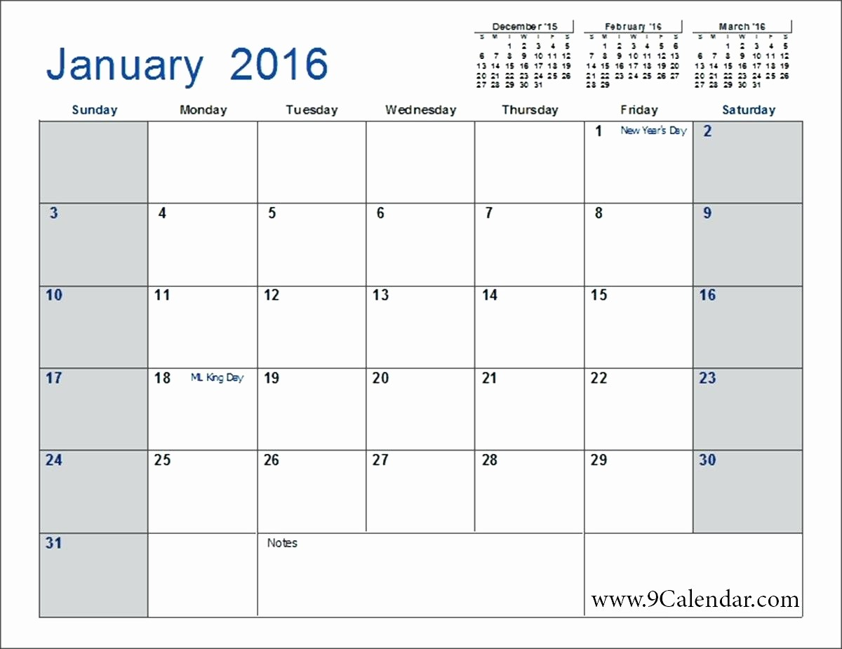 Calendar On Microsoft Word 2010 Awesome Template Word Monthly Calendar Template Best Ideas