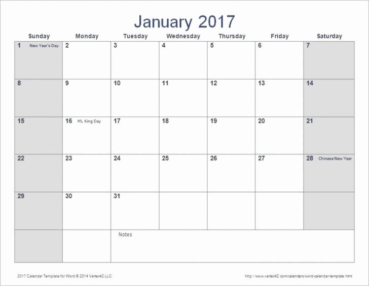 Calendar On Microsoft Word 2010 Awesome Word 2015 Calendar Templates 2015 Calendar 16 Free