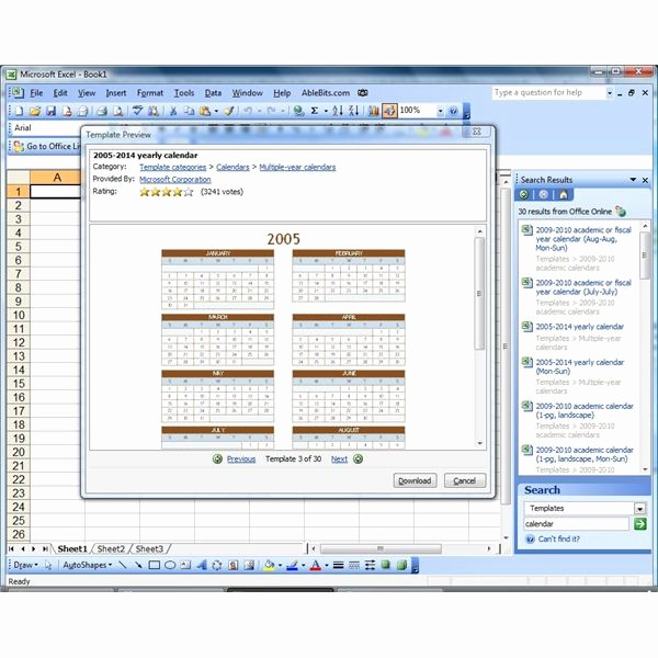 Calendar On Microsoft Word 2010 Elegant How to Make A Calendar Template Microsoft Word 2010