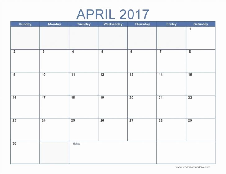 Calendar On Microsoft Word 2010 New Word 2010 Weekly Calendar Template