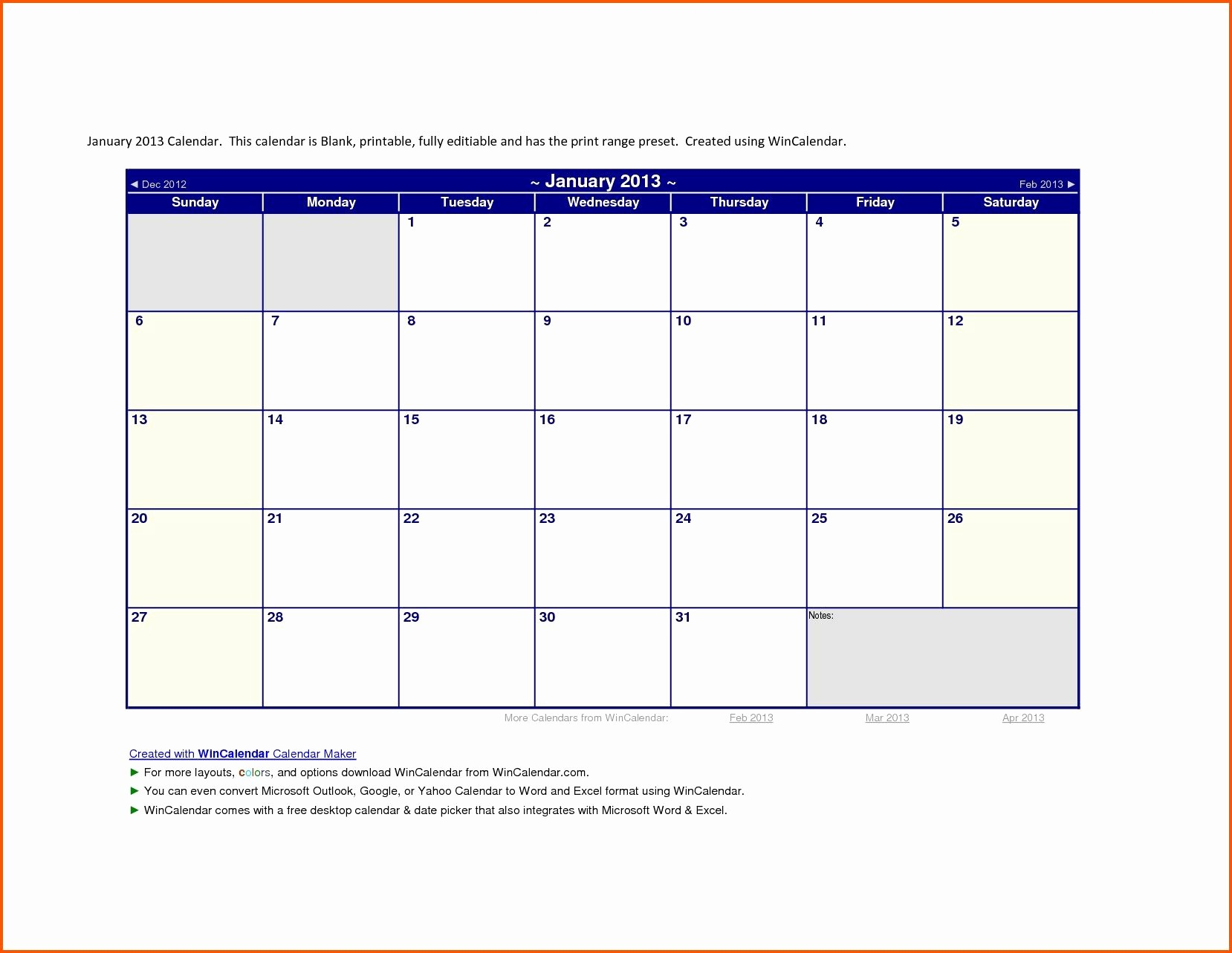 Calendar On Microsoft Word 2010 Unique Study Timetable Template Microsoft Word