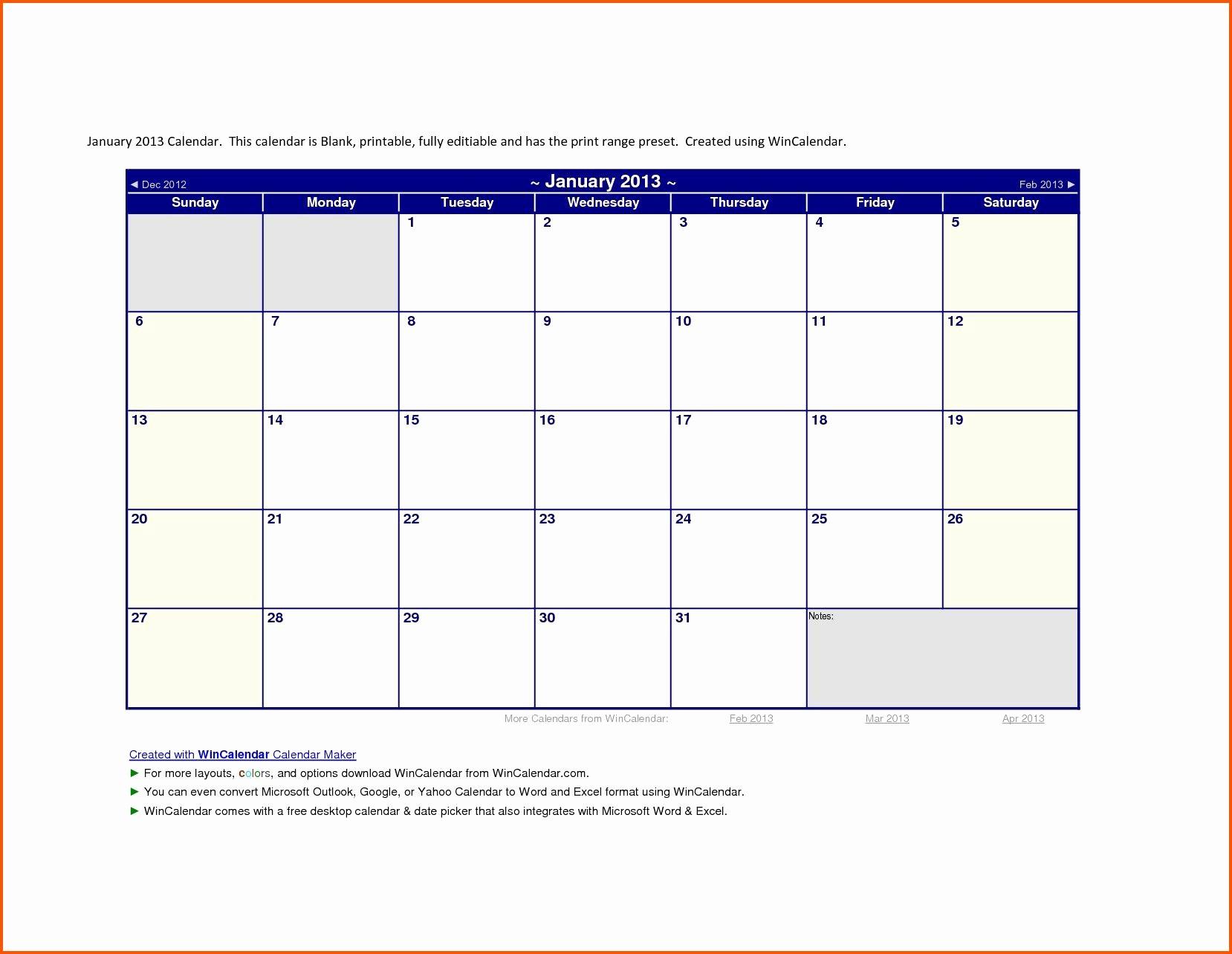 Calendar On Microsoft Word 2010 Unique Study Timetable Template Microsoft Word