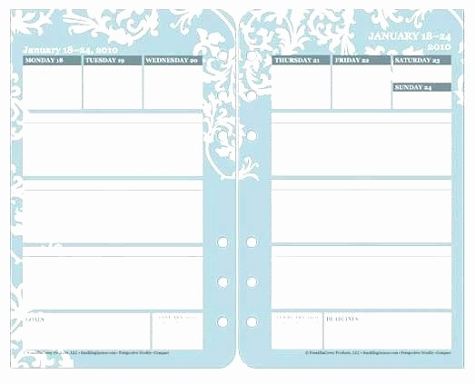 Calendar One Day Per Page Fresh Single Day Calendar Template Choice Image Template