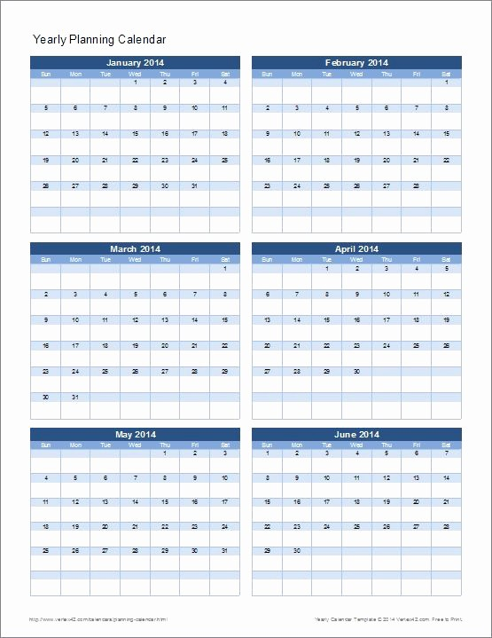 Calendar One Day Per Page Luxury 45 Best Images About Calendars and Planners On Pinterest