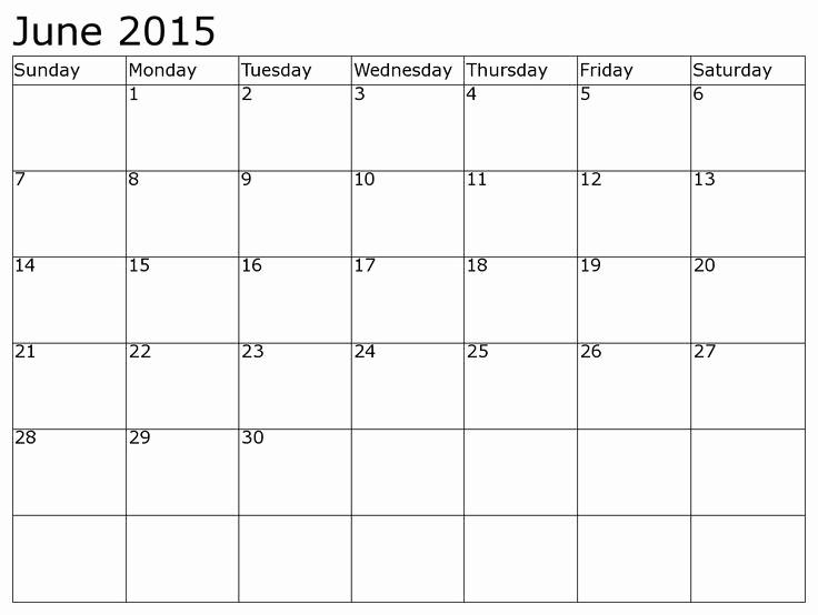 Calendar Template for June 2015 Beautiful 36 Best Images About June 2015 Calendar On Pinterest