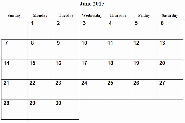 "Calendar Template for June 2015 Elegant Search Results for ""2015 Free Manorama Calendar 2014"
