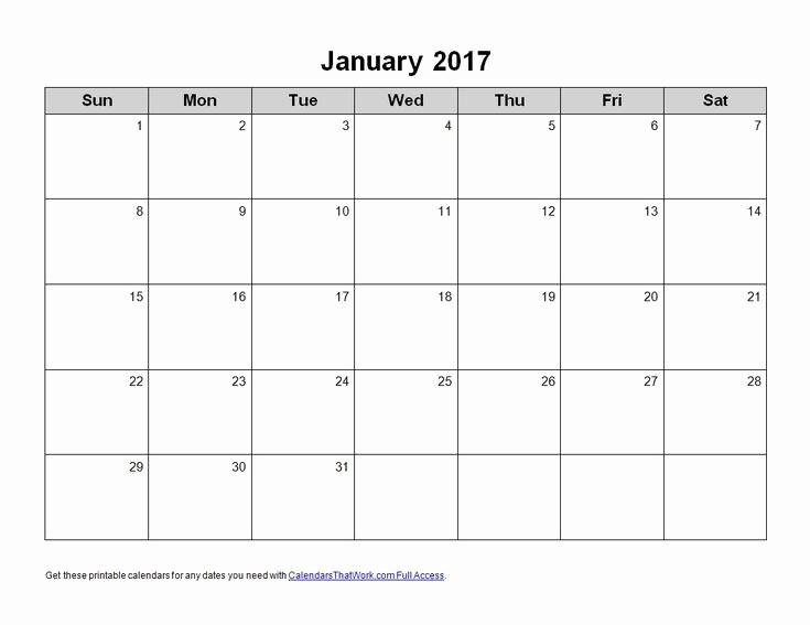 Calendar Template for Ms Word Beautiful 25 Best Ideas About Calendar Templates On Pinterest