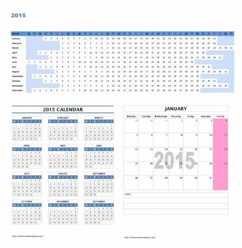 Calendar Template for Ms Word Best Of Trid Le and Cd Calendar Calculator Free Calendar Template