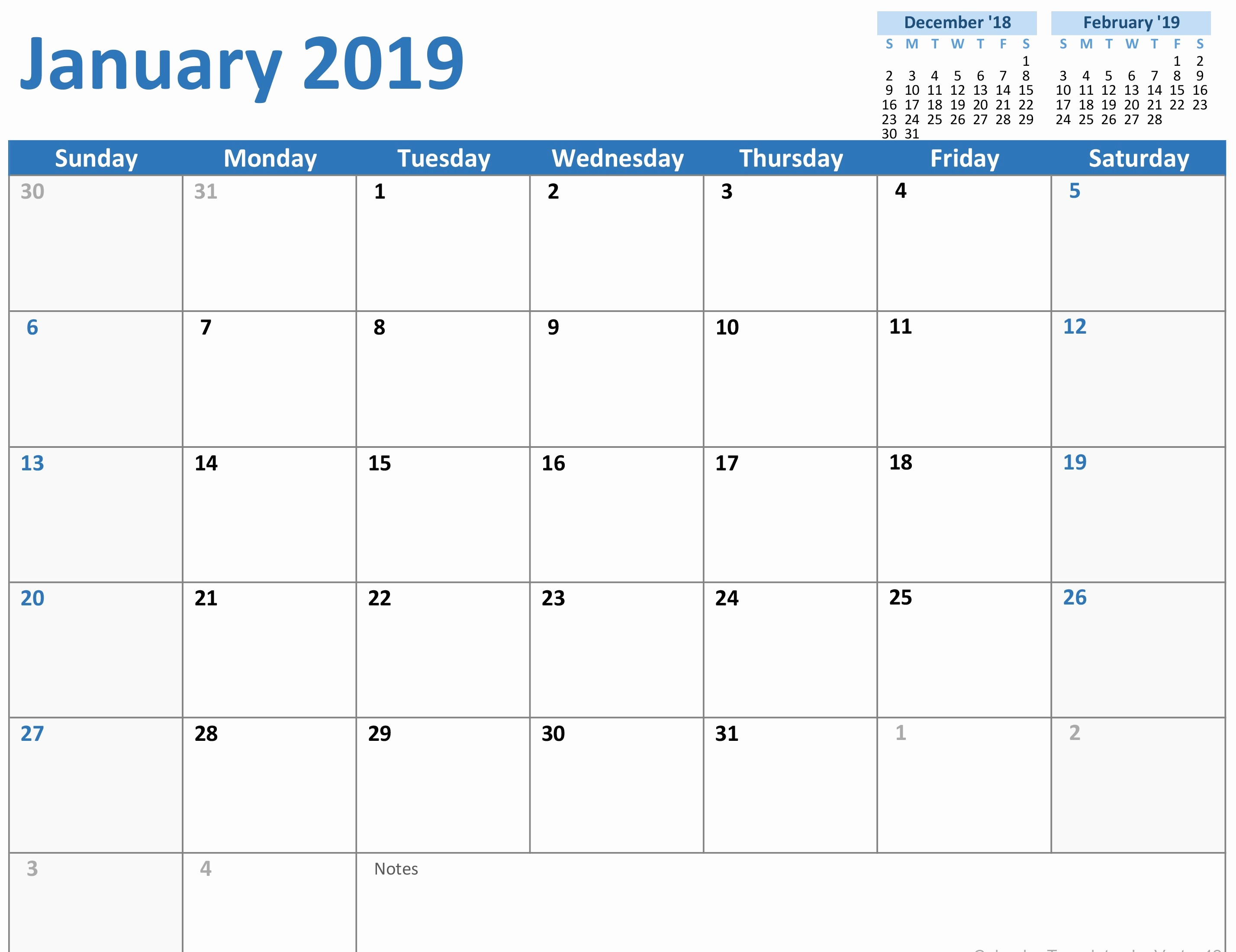 Calendar Template for Ms Word Lovely Calendars Fice