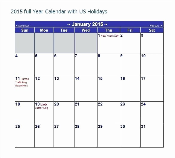 Calendar Templates for Microsoft Word Elegant 40 Day Calendar Template Templates Praying In Color