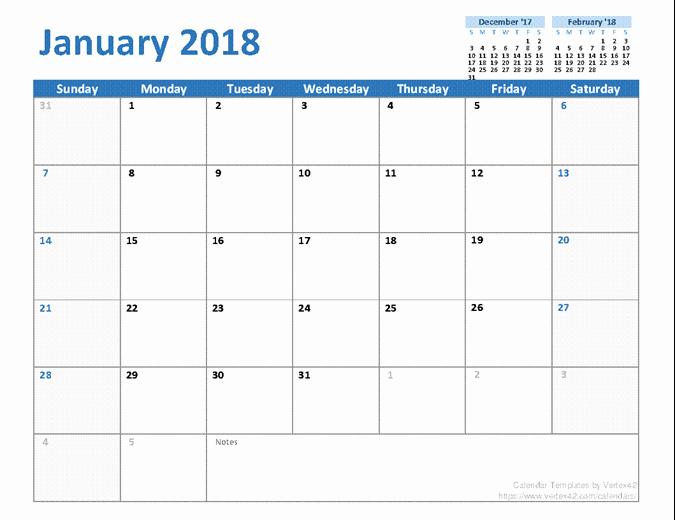 Calendar Templates for Microsoft Word Fresh Calendars Fice