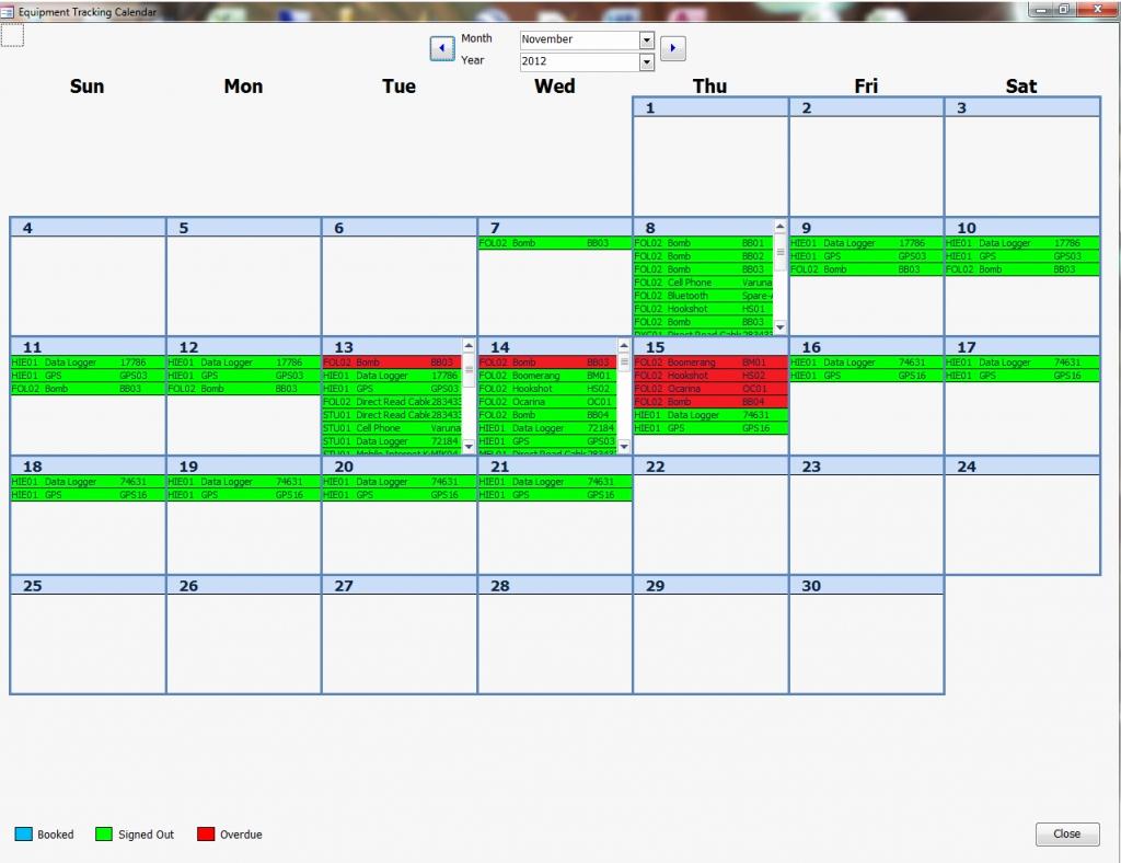 Calendar Templates for Microsoft Word Fresh Microsoft Fice 2010 Calendar Template