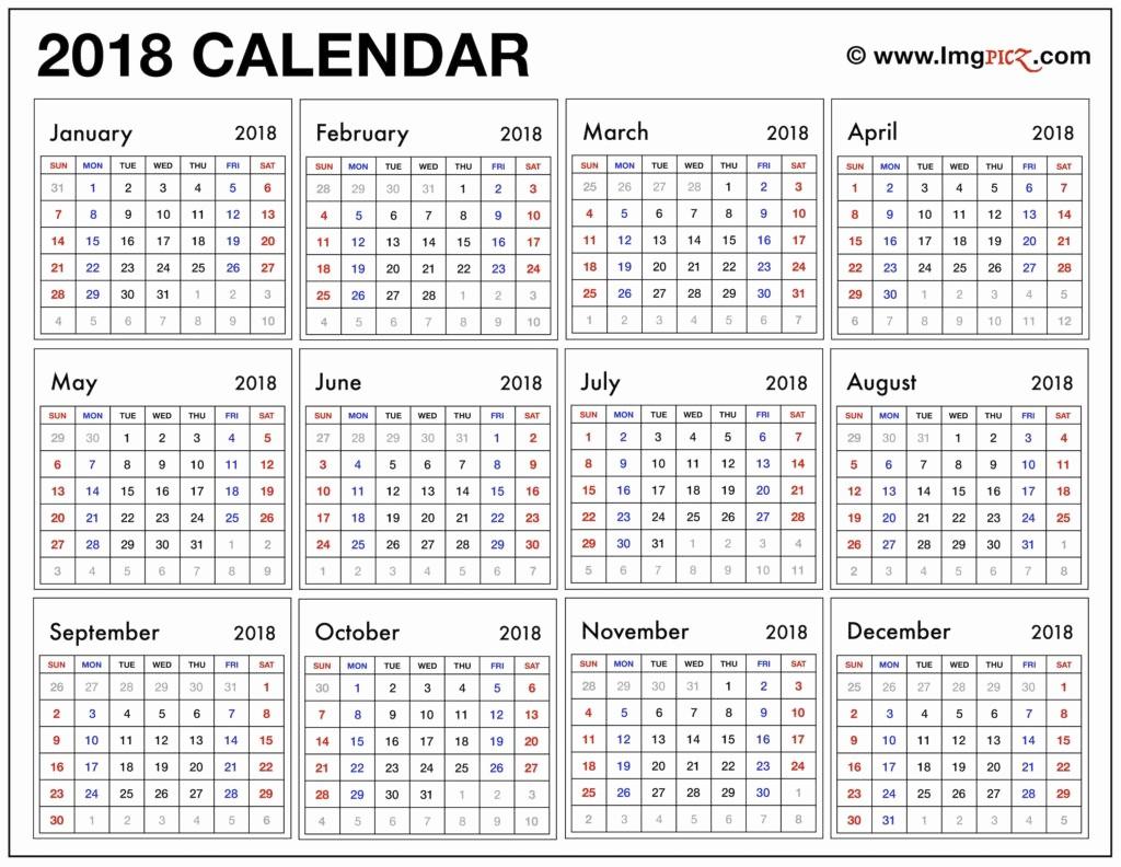 Calendar Templates for Microsoft Word Lovely Microsoft Fice Calendar Template 2018 Templates Station
