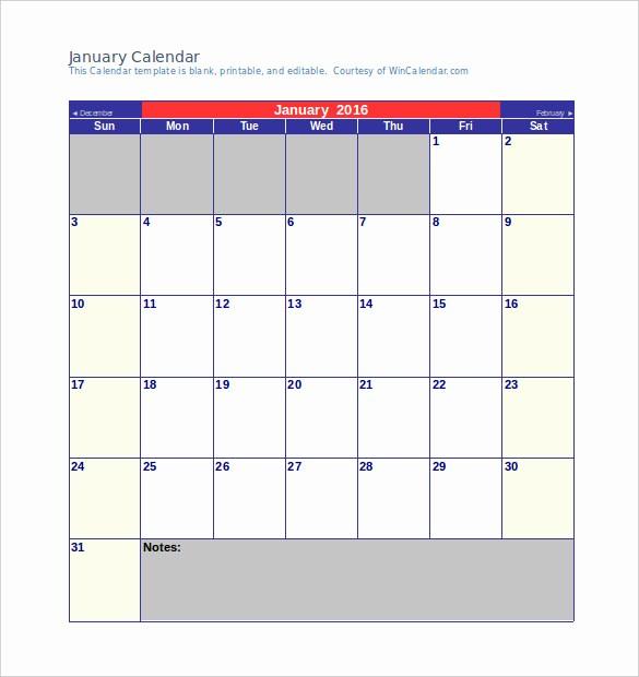 Calendar Templates for Ms Word Elegant Word Calendar Template