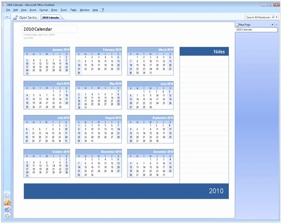 Calendar Templates for Ms Word New Word 2003 Calendar Template Invitation Template