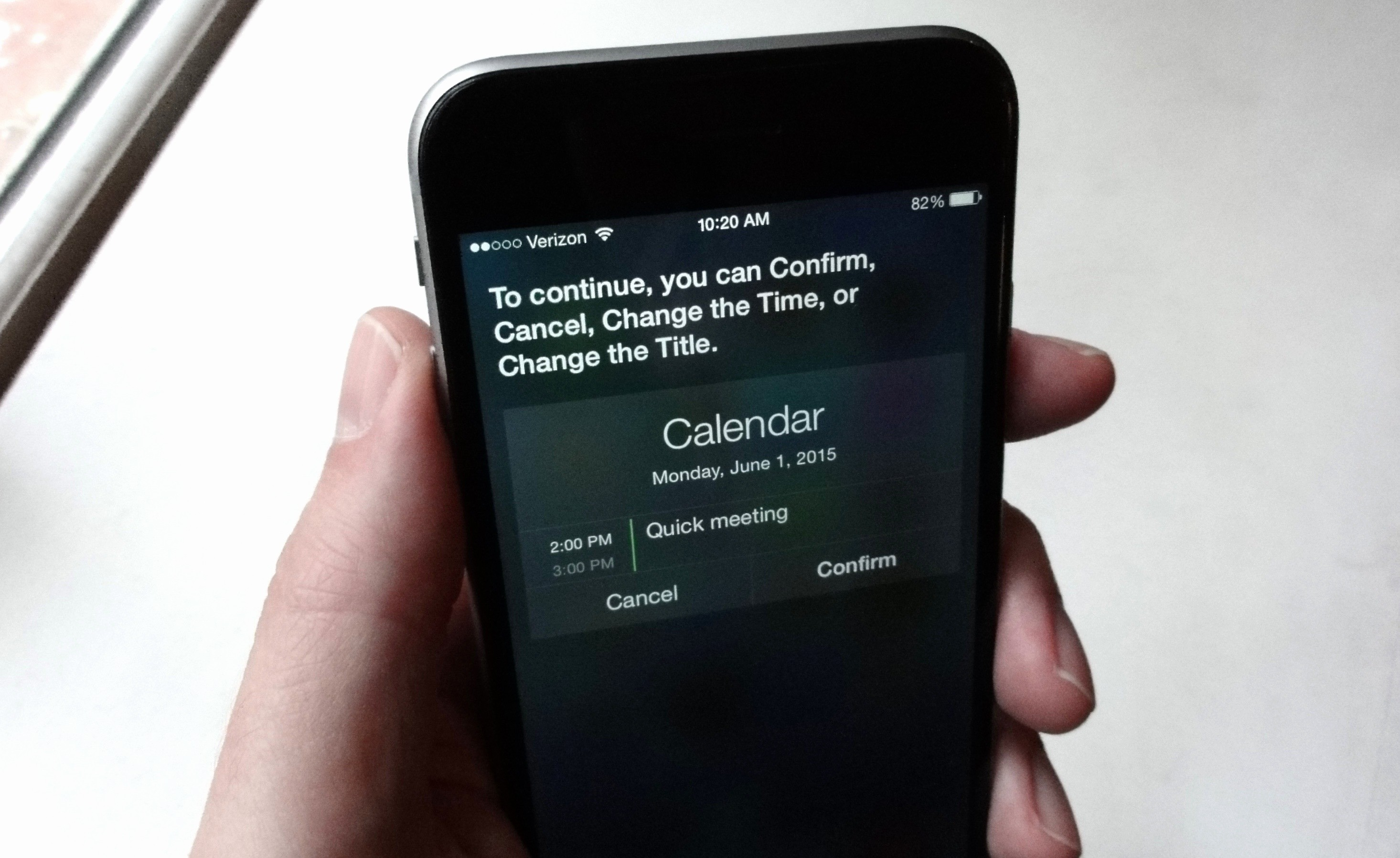 Calendar that I Can Edit Beautiful 10 Gotta Know Calendar Tips for Ios