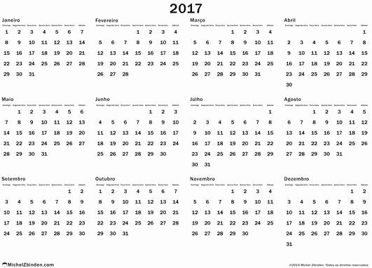 Calendario Anual 2017 Para Imprimir Beautiful Best 25 Calendario 2017 Semanas Ideas On Pinterest