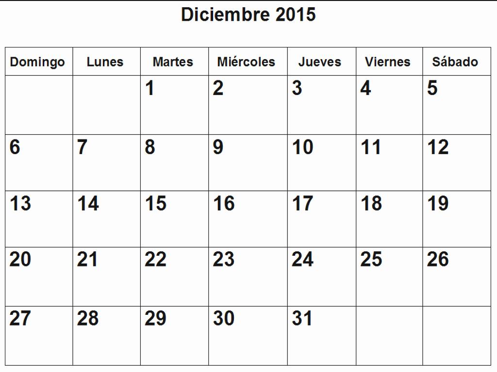 Calendario Diciembre 2017 Para Imprimir Awesome Dylan Diciembre 2015 Block Uno Thinglink