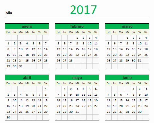 Calendario Diciembre 2017 Para Imprimir Awesome Printable 2018 Calendar Free Download Usa India Spain