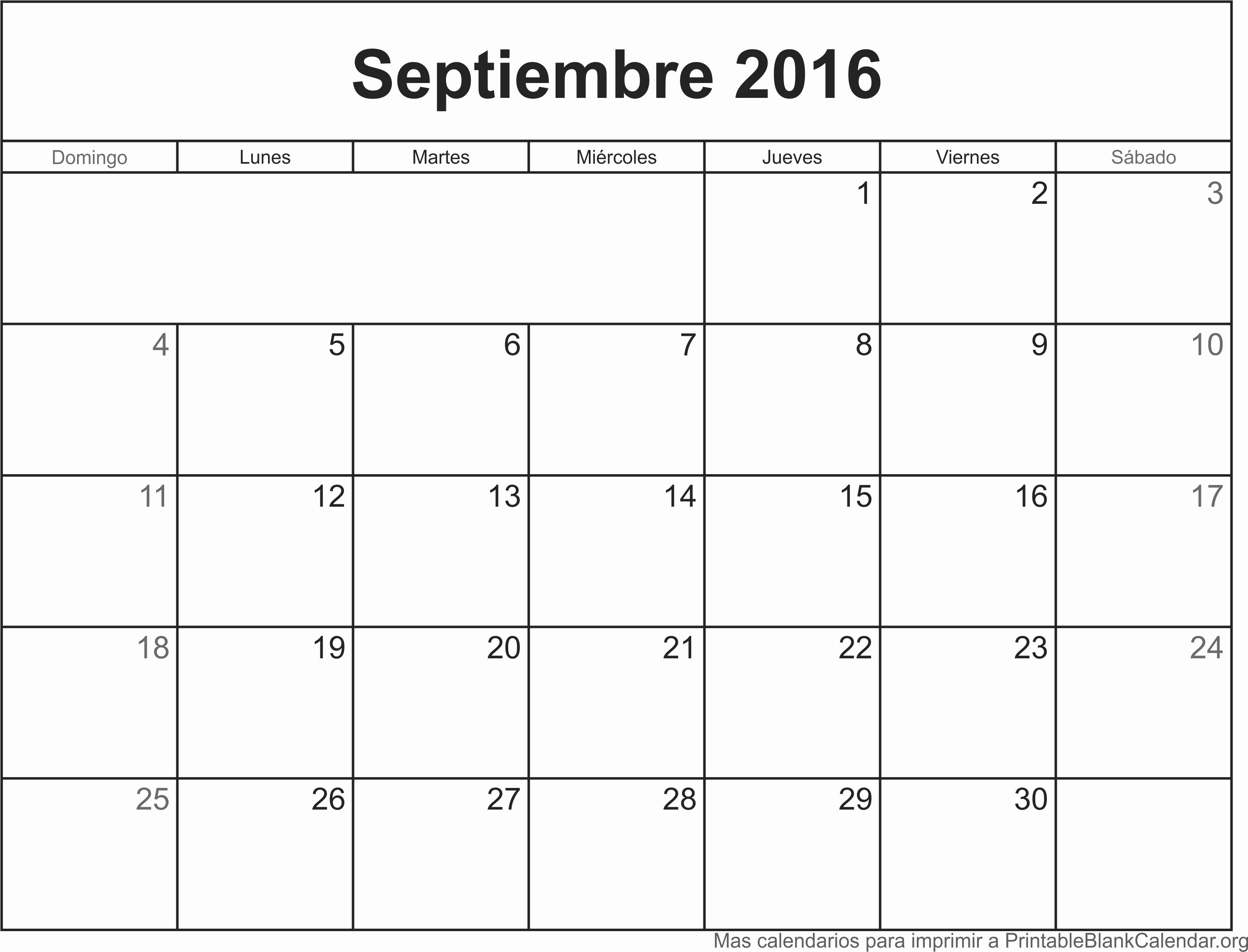 Calendario Diciembre 2017 Para Imprimir Best Of Abril 2016 Calendario Calendarios Para Imprimir