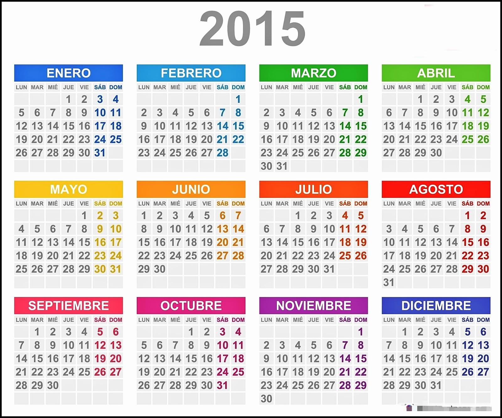 Calendario Diciembre 2017 Para Imprimir New 2017 Calendar Printable for Free Download India Usa Uk