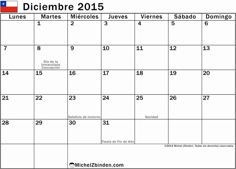 Calendario Diciembre 2017 Para Imprimir New 25 De Diciembre 26 De Diciembre Thinglink