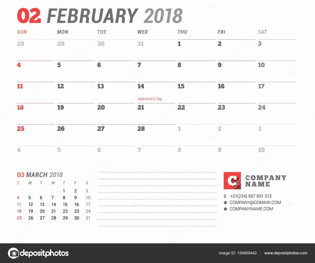 Calendario Febrero 2018 Para Imprimir Elegant Febrero Calendario 2018 Related Keywords Febrero