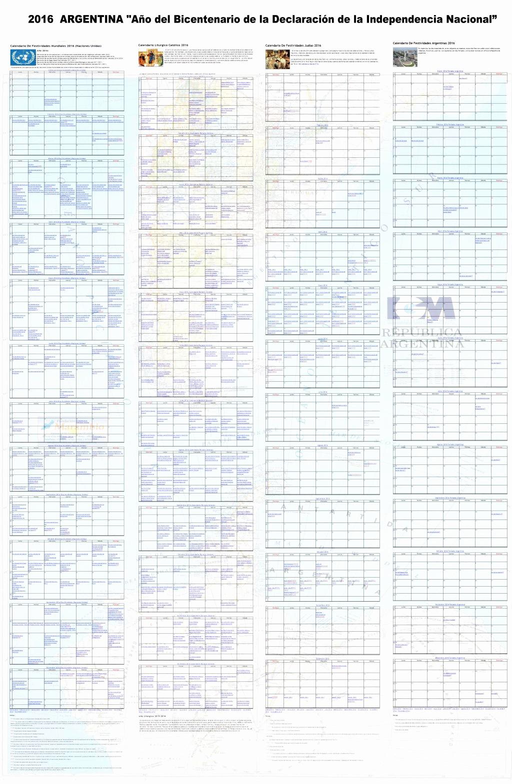Calendario Juliano 2017 Para Imprimir Best Of Mapas Murales Para Jefaturas Regionales Y Distritales