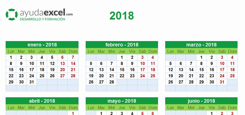 Calendario Juliano 2017 Para Imprimir Inspirational Calendario Juliano 2018 Baskanai