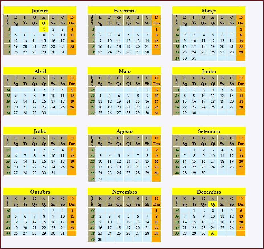 Calendario Juliano 2017 Para Imprimir Lovely 2015 – Wikipédia A Enciclopédia Livre