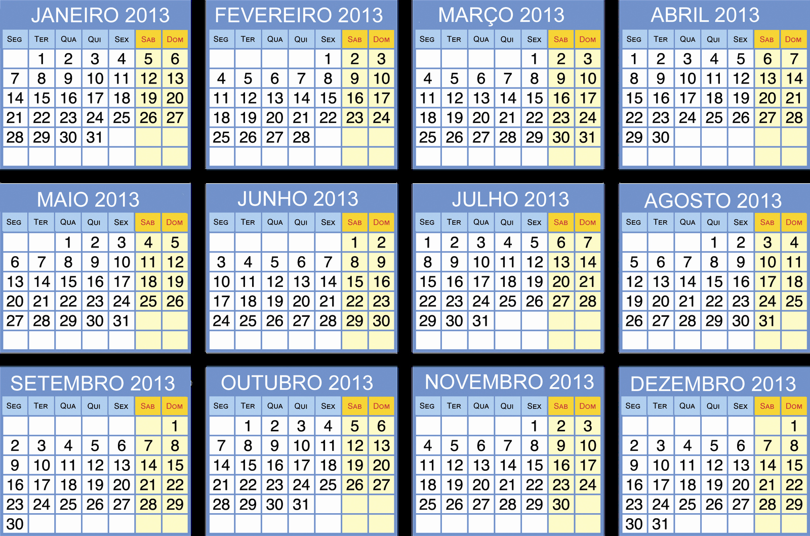 Calendario Juliano 2017 Para Imprimir Lovely Calendario 2016 Con Festivos Marcados