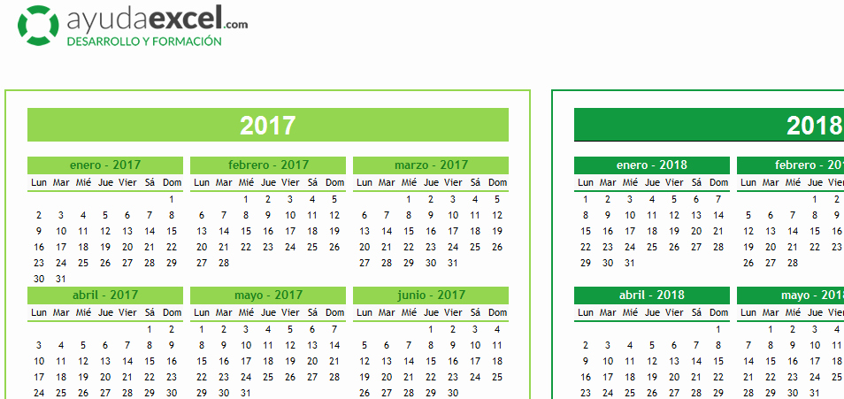 Calendario Juliano 2017 Para Imprimir Lovely Calendario Juliano 2018 Baskanai