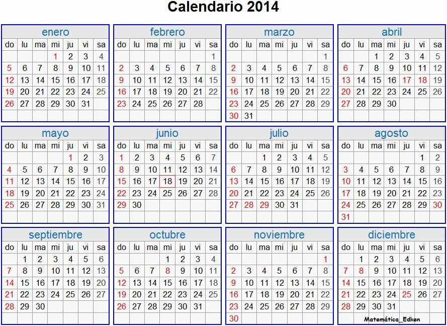 Calendario Juliano 2017 Para Imprimir Unique Calendario Con Fecha Juliana Calendario Juliano 2013 Para