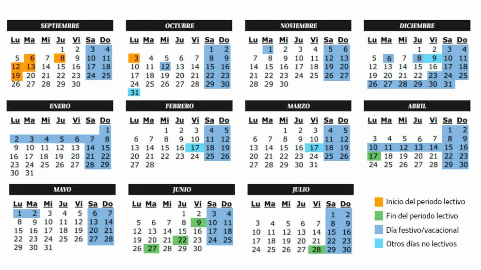 Calendario Juliano 2017 Para Imprimir Unique Semana Santa Calendario Laboral 2017 En La Unidad De