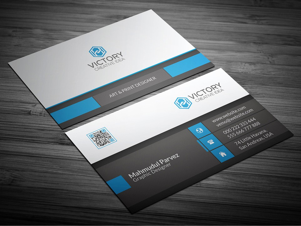 Calling Card Template Free Download Beautiful 100 Free Business Cards Psd the Best Of Free Business Cards