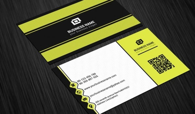 Calling Card Template Free Download New Scratch Business Card Template Psd File