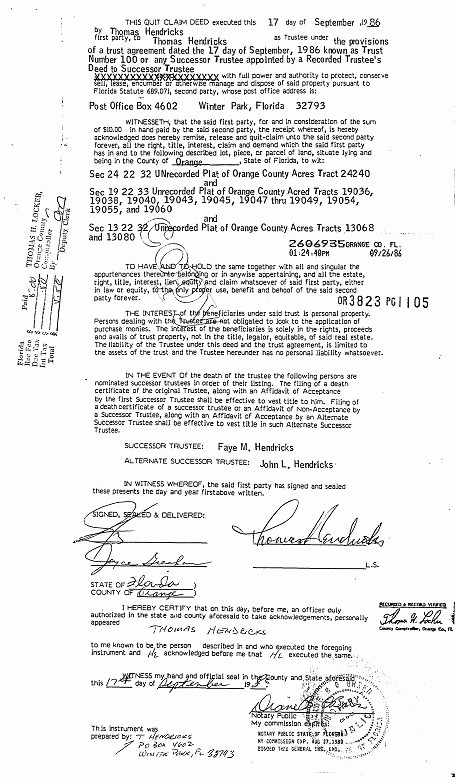 Car Deed Of Sale Pdf Lovely California forms Quit Claim Deed Of Sale